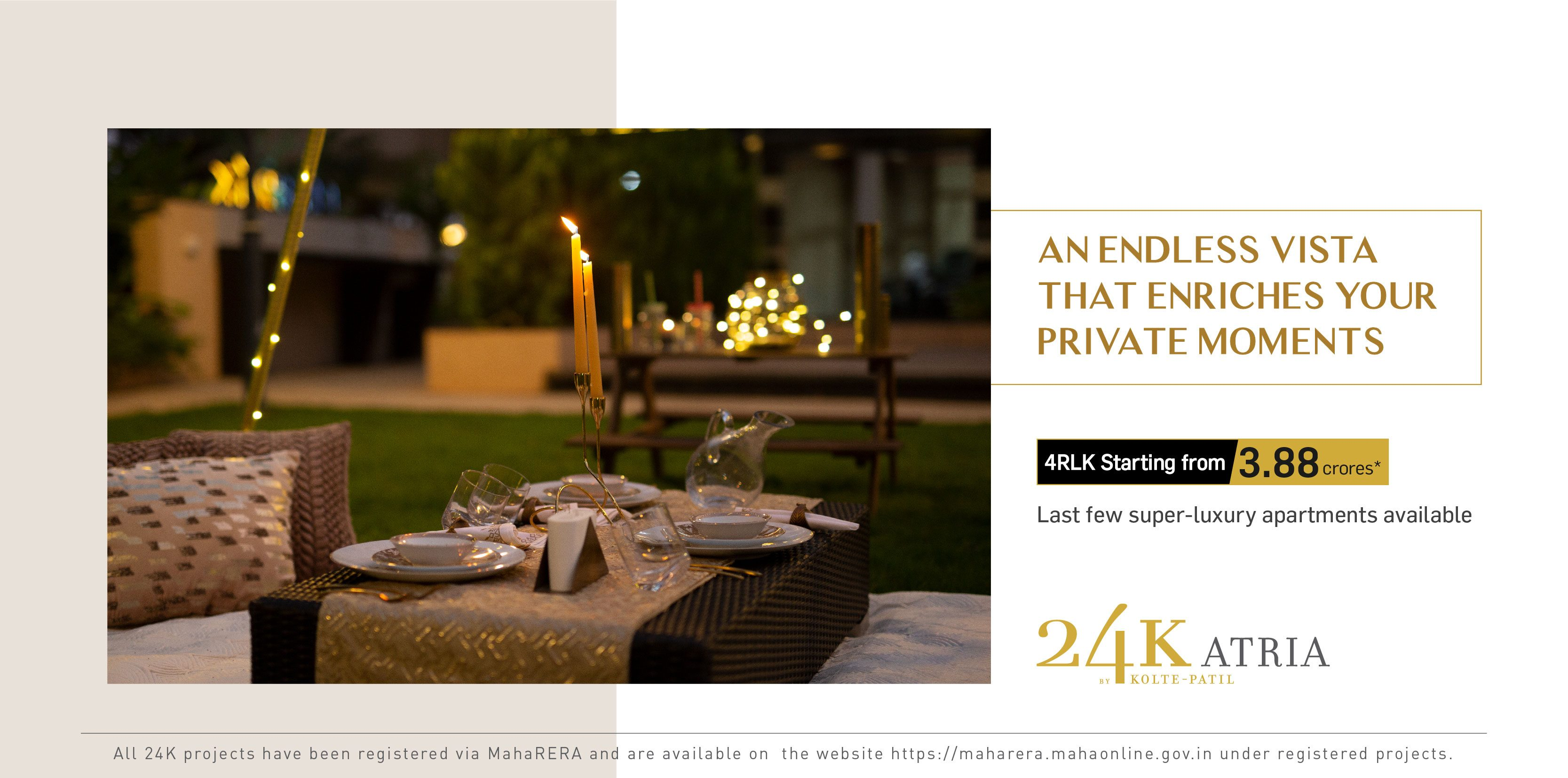 Kolte patil,best real estate developers in pune, 24k living